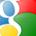部落守衛戰Google登入口