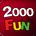 笑傲無雙官方,笑傲無雙web,笑傲無雙online,2000FUN